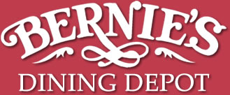 Bernies Dining Depot
